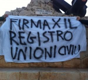 firma-per-unioni-civili