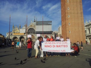 flash-mob-Di-matteo-Venezia
