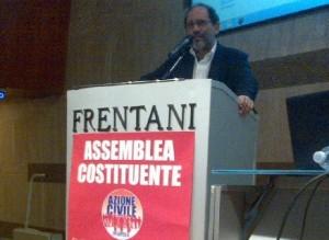 frentani11