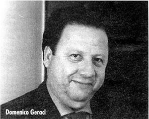geraci-domenico1