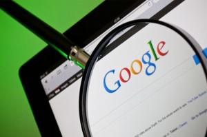 google-oblio