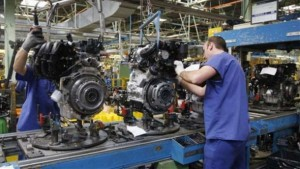 img1024-700_dettaglio2_Industria-lavoratori