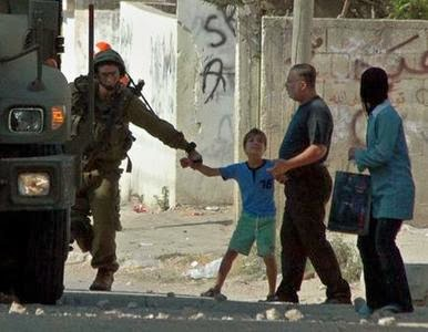 _israele-ammette-abusi-su-bambini-palestinesi-