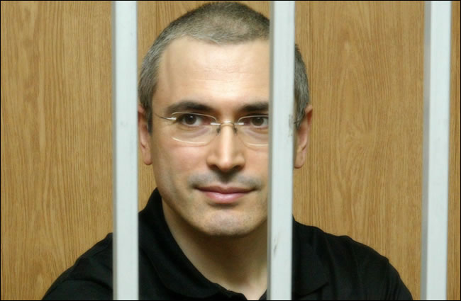 khodorkovsky-first-trial
