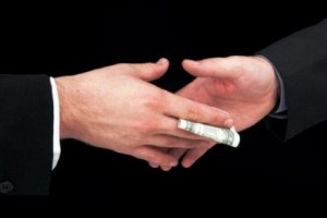 l43-corruzione-appalti-120707125118_big