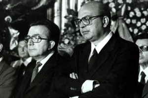 andreotti-craxi