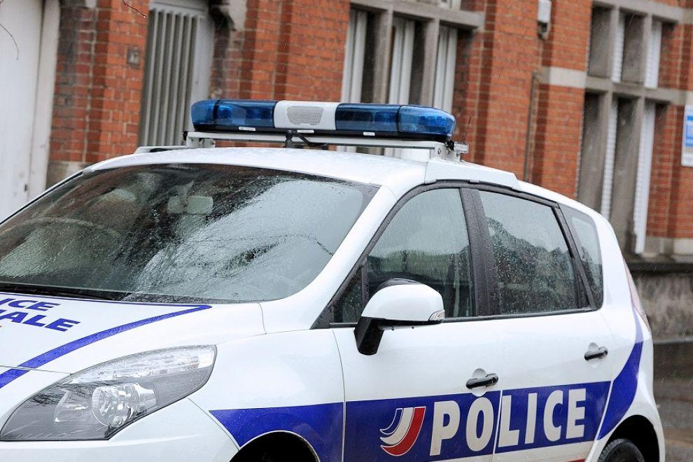 l43-polizia-francese-francia-130516115023_big