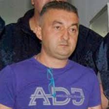 Antonio Lo Giudice