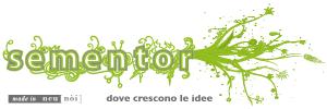 logo_sementor_verde-01