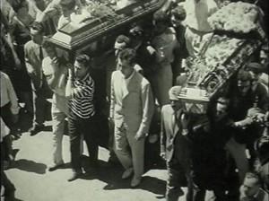 luglio-1960-palermo-funerali-degli-uccisi-3