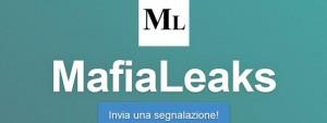 mafialeaks-650x245