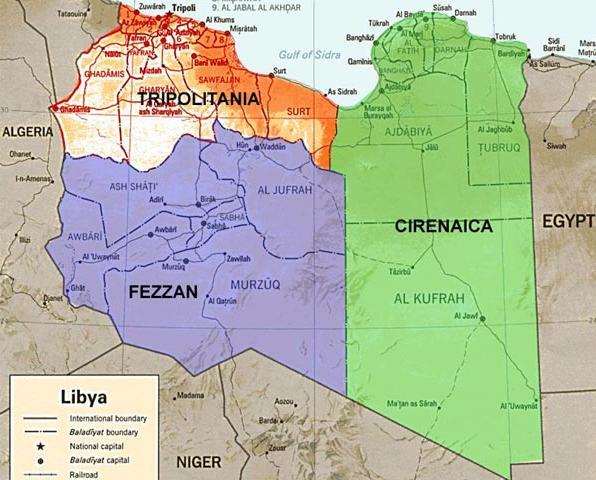 mappa-libia-cirenaica3