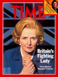 margaret_thatcher_time