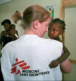 medici-senza-frontiere2
