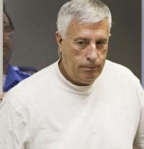 Moreno Gallo, l'uomo ucciso ad Acapulco