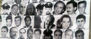 mosaico-vittime-mafia1