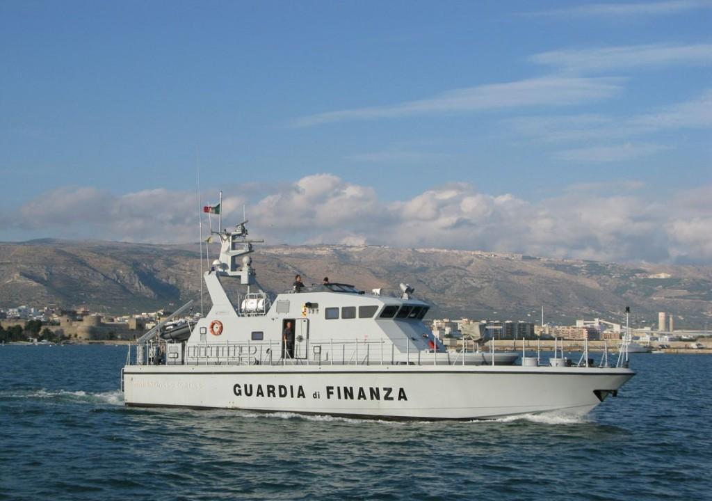 motovedetta-guardia-di-finanza