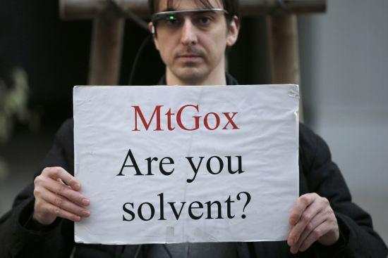 mtgox_maxsize_2048_1536