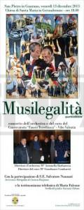 musilegalita-20x50-san-pietro-2013-locandina