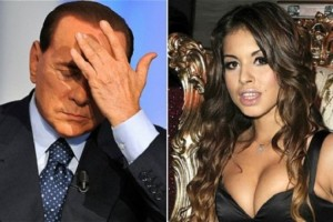 news_49548_Berlusconi_Ruby