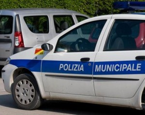 news_55680_polizia_municipale