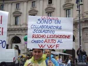 normal_Sciopero Scuola a Roma del 30.10.08 (30)