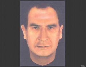 Mafia: confidente svela volto boss Messina Denaro