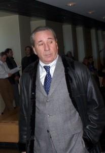 Vito Rizzuto