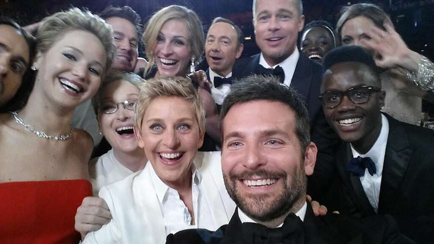 oscar-selfie-retweet-record