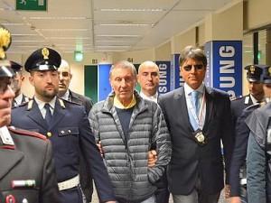 palazzolo_estrad_Fpolizia--400x300