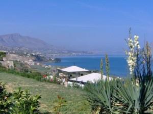 panorama-della-costa