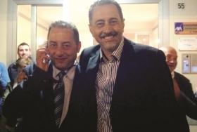 I fratelli Pittella