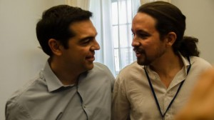 podemos-alexis-tsipras-iglesias-atenasfoto-hermann_ediima