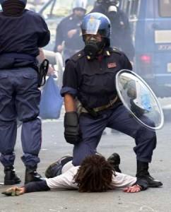 poliziotto2