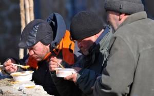 russia-ricchi-poveri