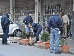 san_basilio_borgata_fuorilegge_droga_e_spari_2513