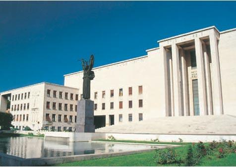 sapienza-università-roma