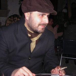 Saverio Bellante