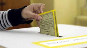 scheda-elettorale-referendum-334883-660x368