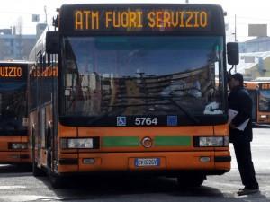 sciopero-mezzi-pubblici-milano