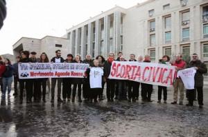scorta-civica-260414