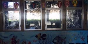 scuola siracusa