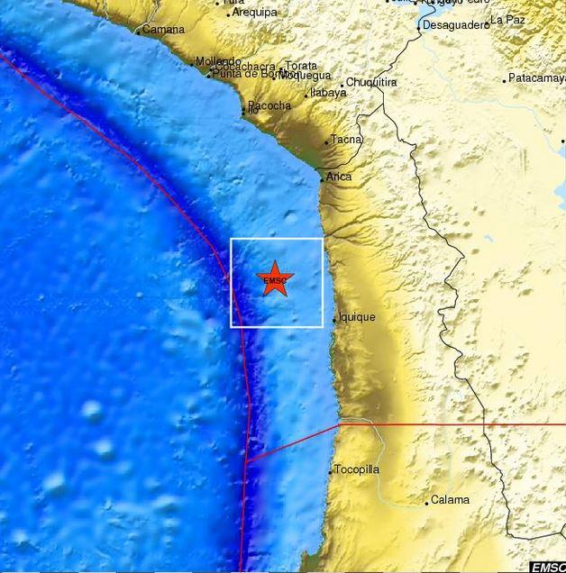 sisma-Iquique-22