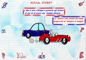 social-street.jpg