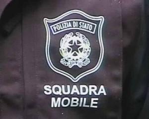 squadra-mobile