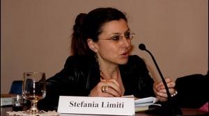 stefania_limiti