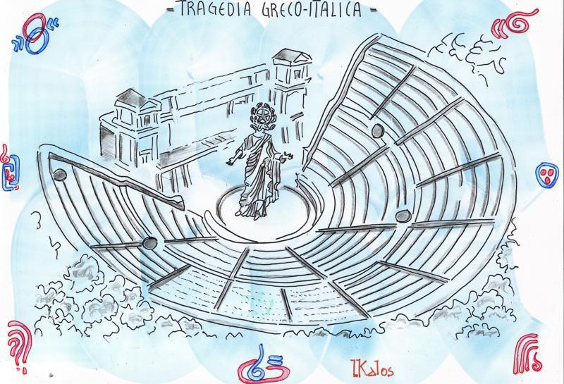 tragedia greco italica_800x545
