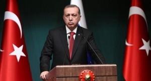 turchia elezioni