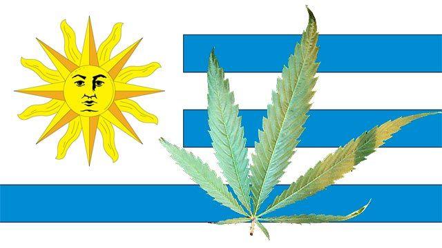 uruguay2_640