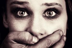 violenza_donne_215280664